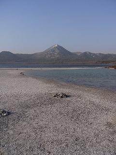 恐山2日目 (14)