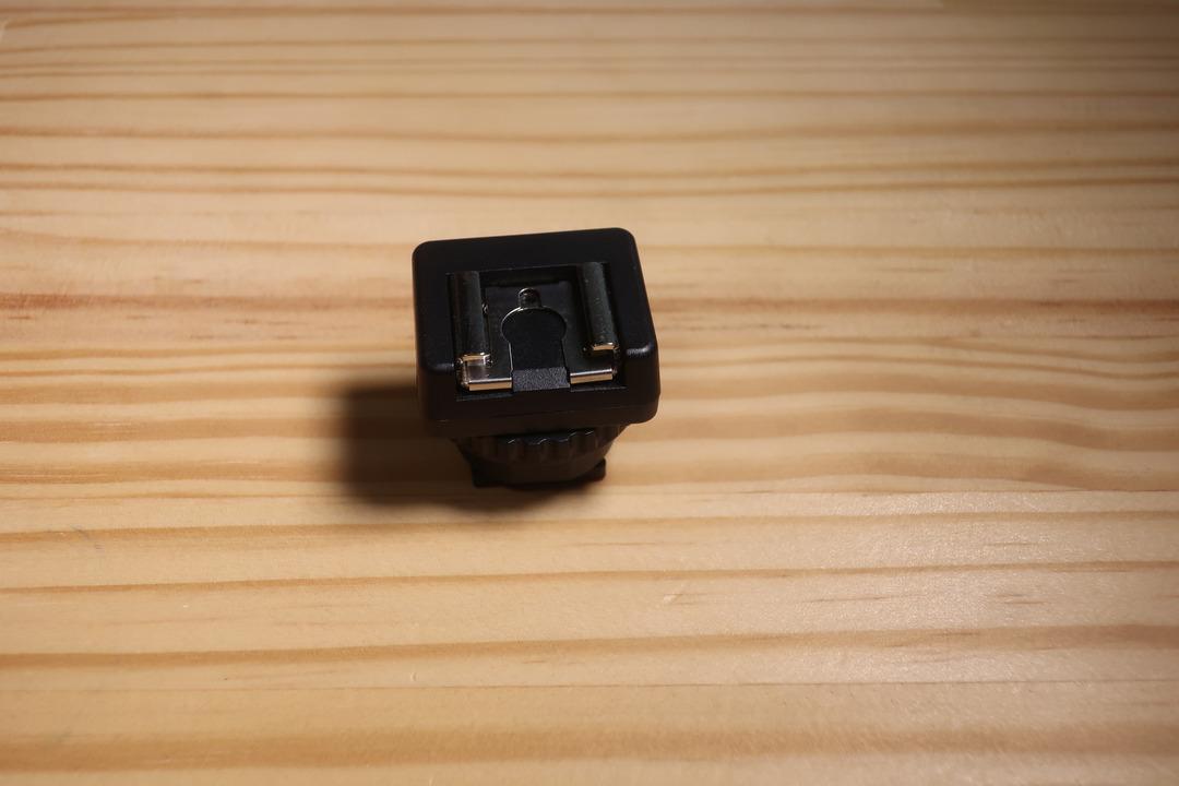 カメラ_002
