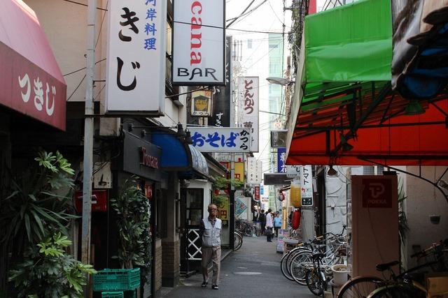 亀戸 (6)