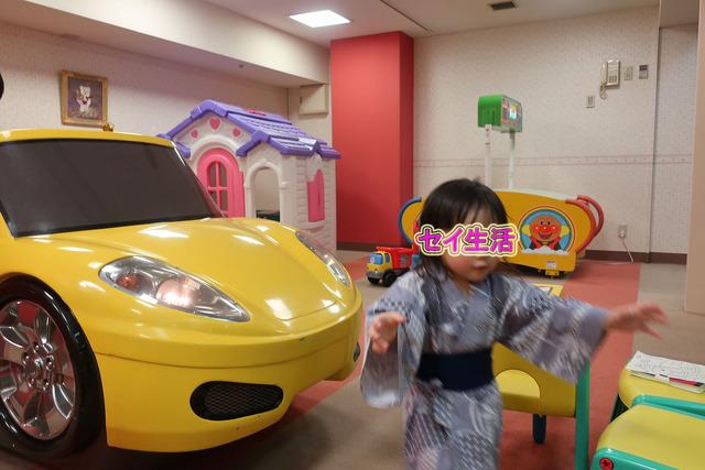 鬼怒川温泉あさや (28)