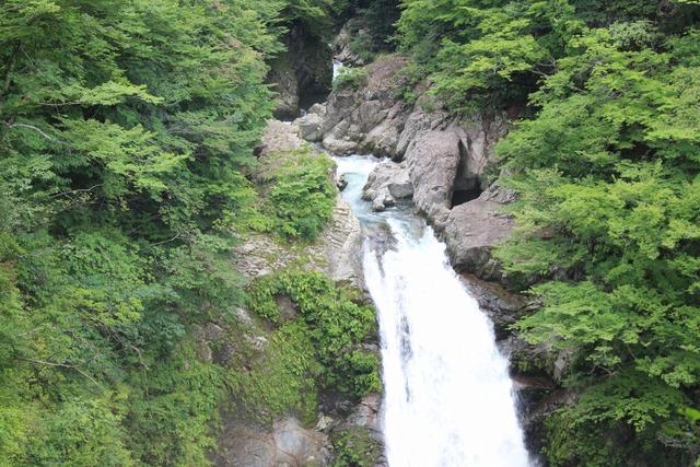 秋保大滝 (16)