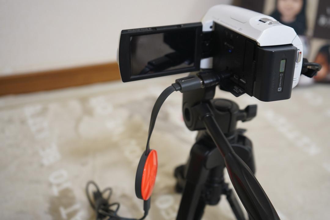HDR-PJ670 (1)