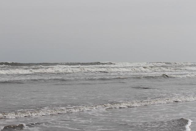 九十九里浜 (11)
