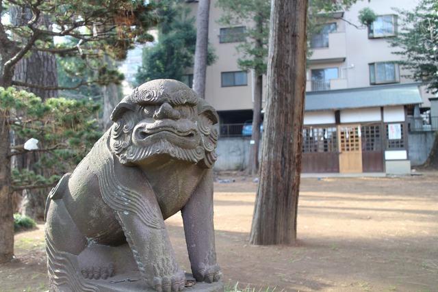 厳島神社 (5)