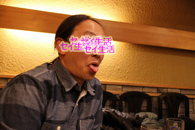忘年会 (7)
