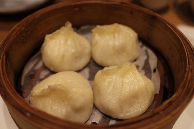 紅虎餃子房 (5)