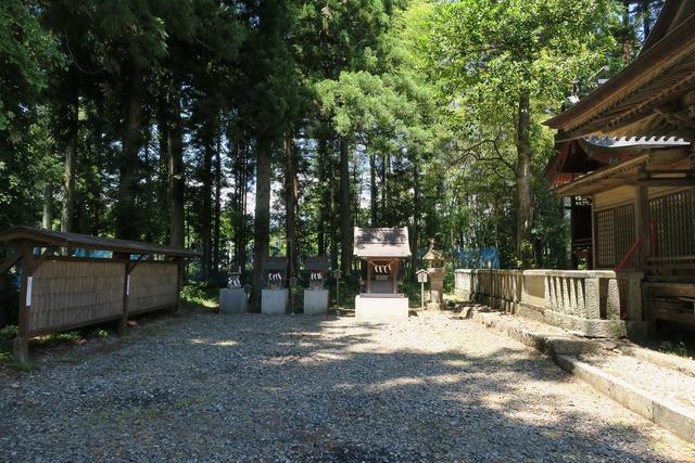 秋保神社 (9)