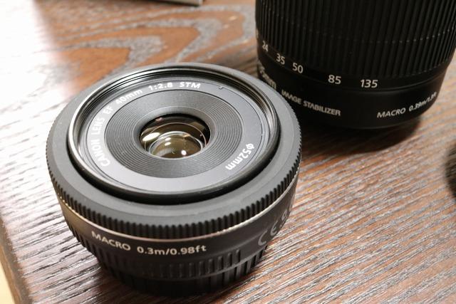 EFS24mm (8)
