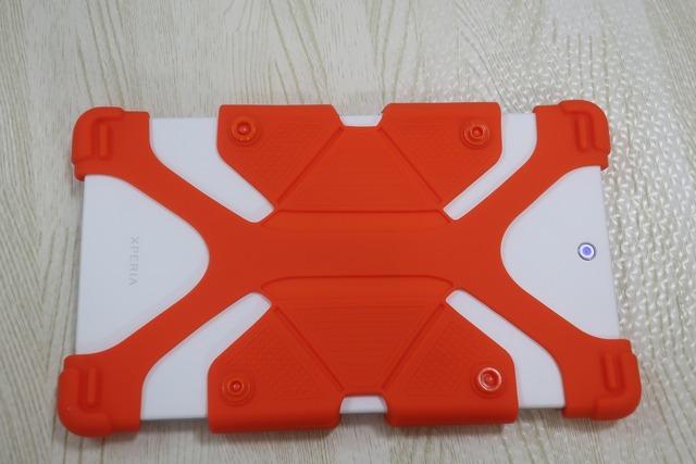 オレンジ (9)