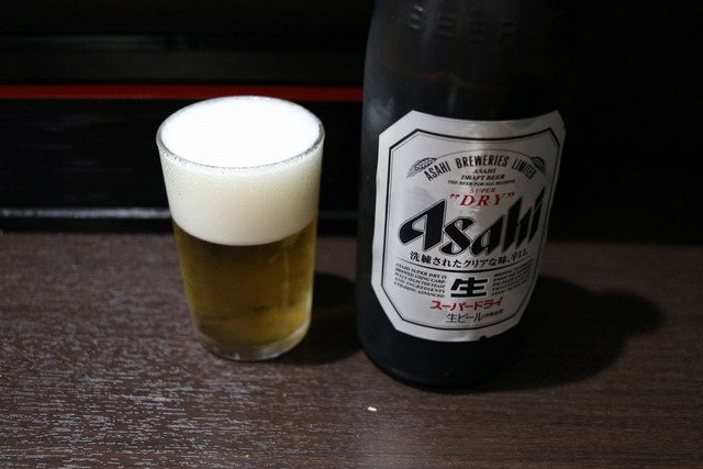 べんてん (8)