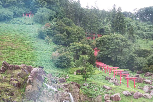 福島母畑温泉 (6)