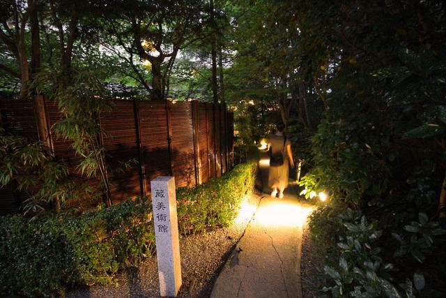 ホテルニュー水戸屋 (2)