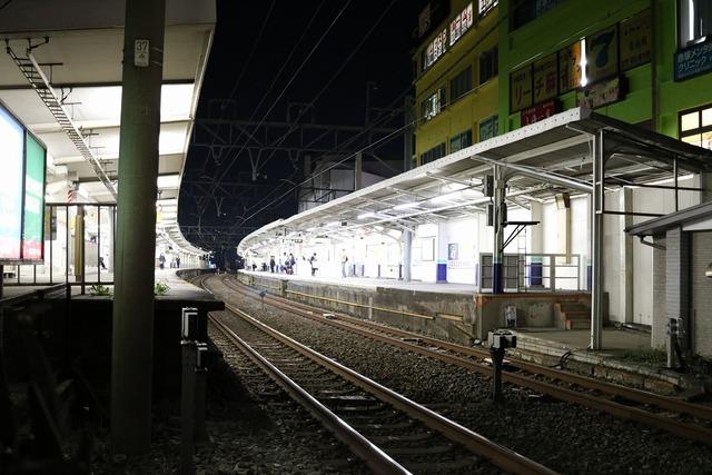 下赤塚 (7)