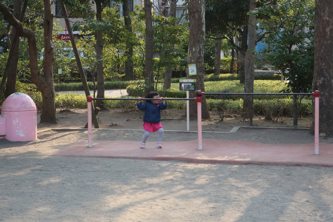 行船公園 (14)