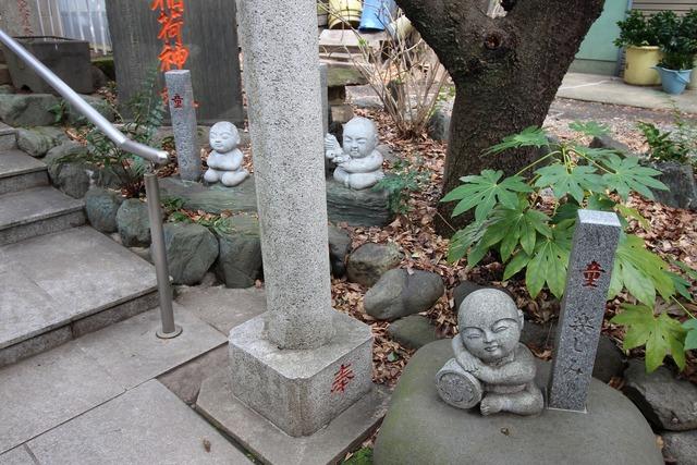 天祖神社 (11)