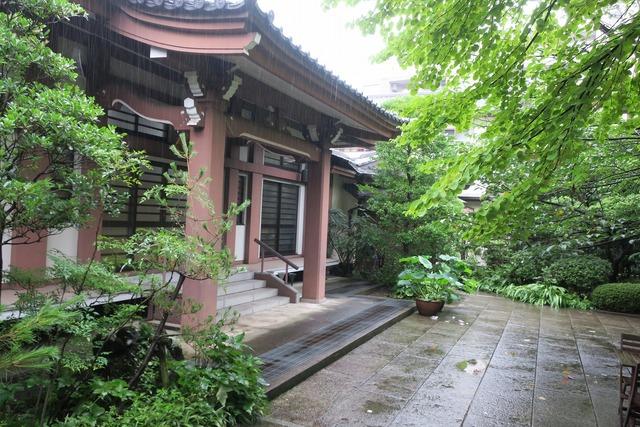 仙台へ帰省 (4)