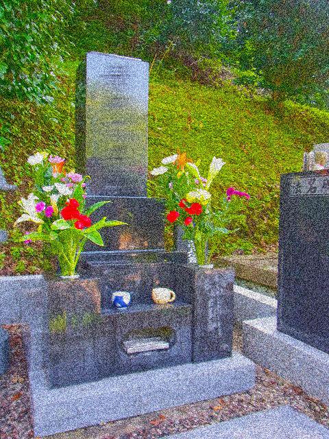 仙台お盆 (2)