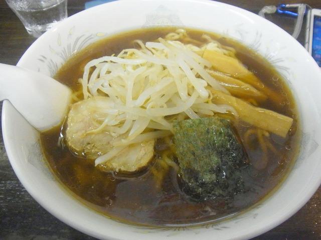 みのや柴崎 (2)
