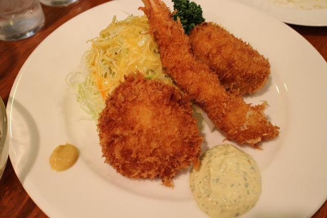 レストランカタヤマ (6)