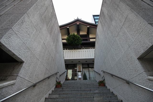 出雲大社東京 (4)