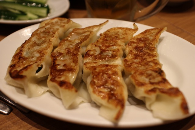 紅虎餃子房 (6)
