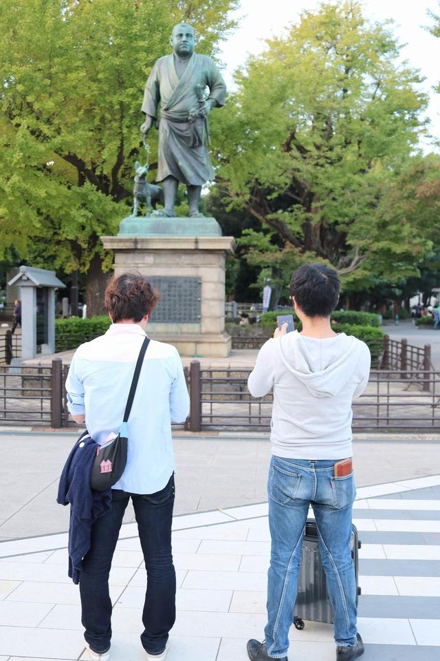 上野 (11)