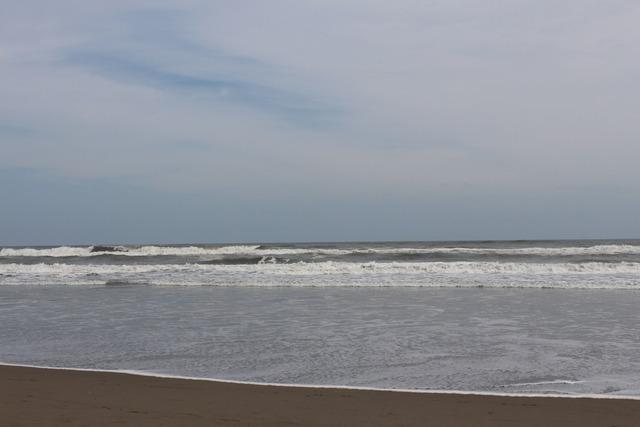 九十九里浜 (9)