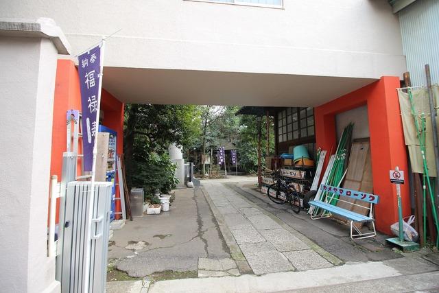 天祖神社 (1)
