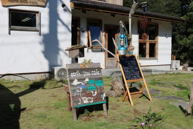 earth tree cafe (2)