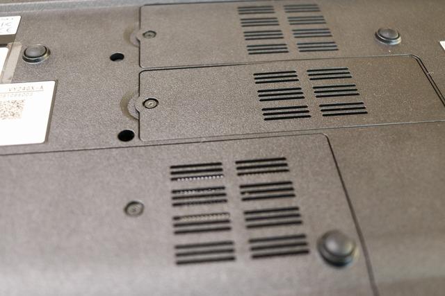 SAMSUNG DDR3 2GB PC3-8500S (9)