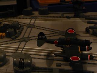 戦艦大和003