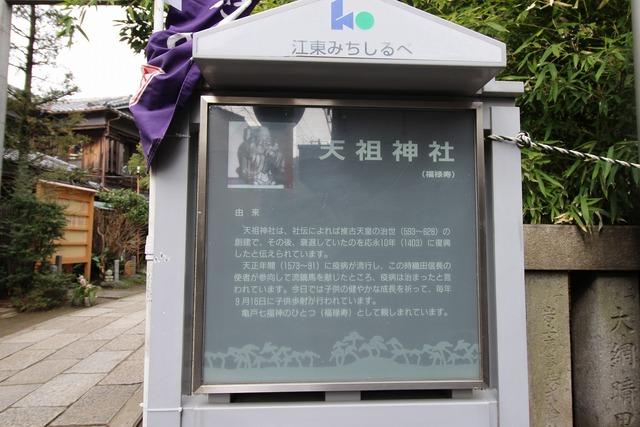 天祖神社 (25)
