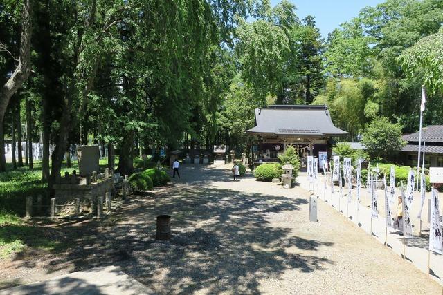 秋保神社 (13)