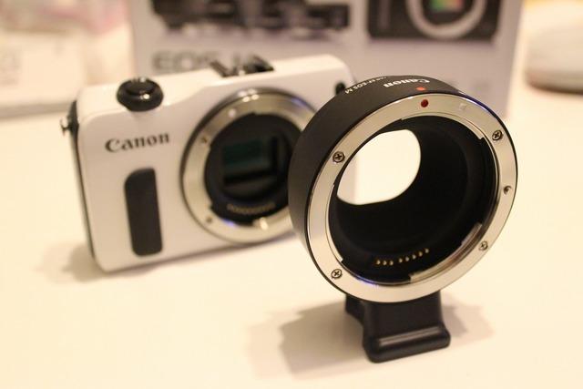 CanonEOSM (13)