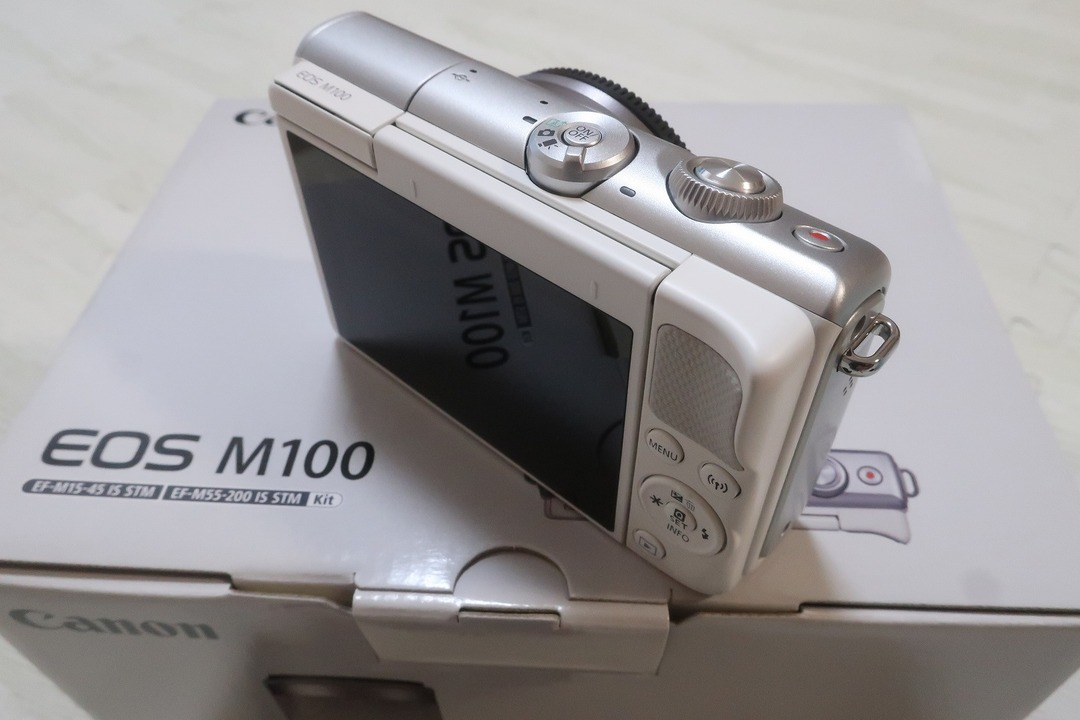 EOSM100 (5)