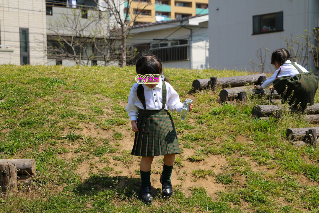 入園式 (6)
