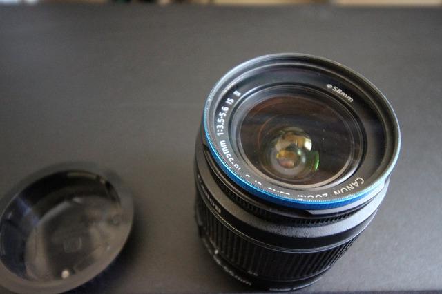 EFS18-55mm (3)