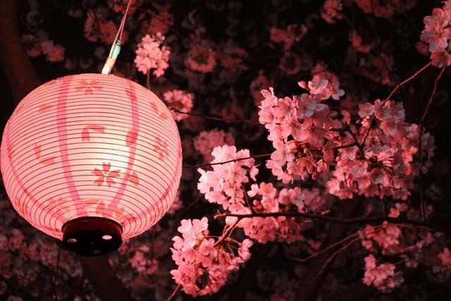 仙台堀川公園桜まつり,jpg (2)
