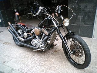 valcan400 classic
