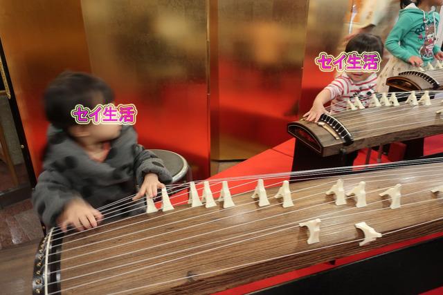 鬼怒川温泉あさや (13)