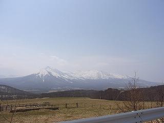 酸ケ湯 (4)
