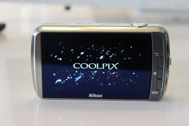 Nikon COOKPIX S800c (14)