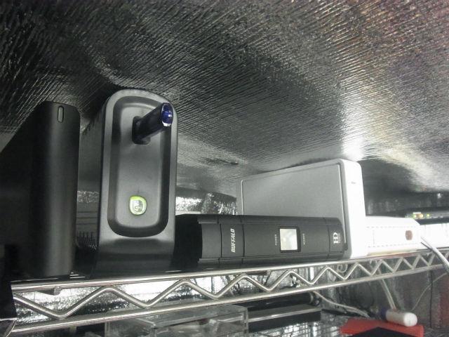 R0020072