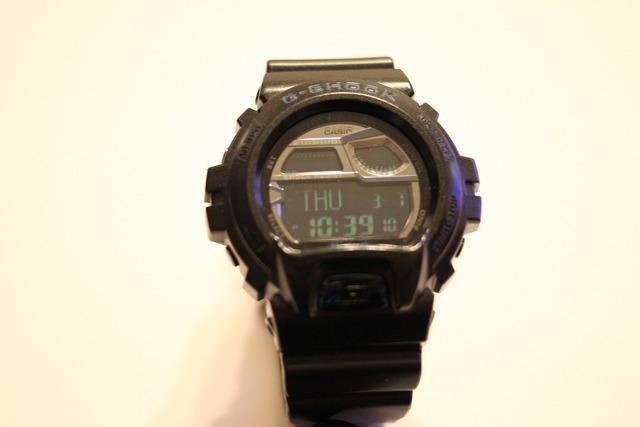 GB-6900AA-A1JR (2)