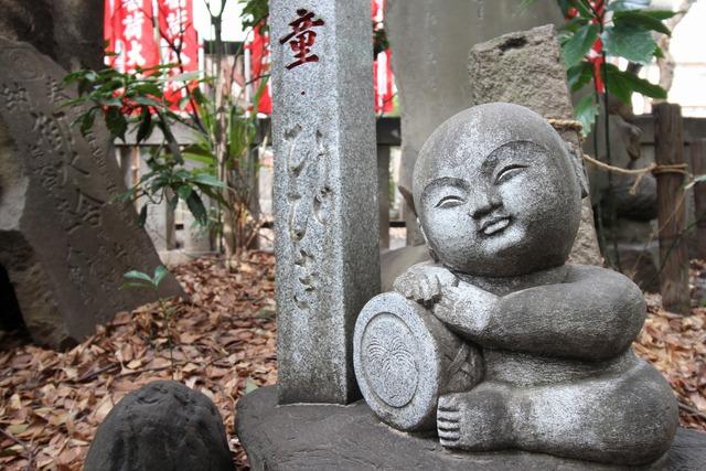 天祖神社 (8)