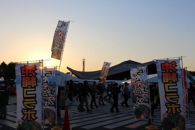 東京ラーメンショー2013 (14)