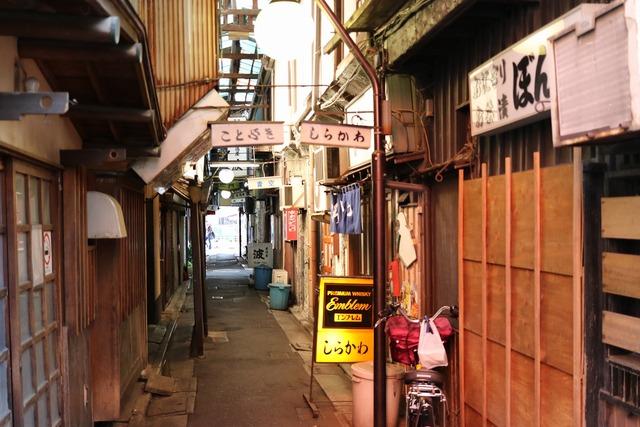 京成立石江戸っ子 (3)