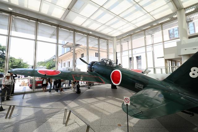 終戦記念日 (7)