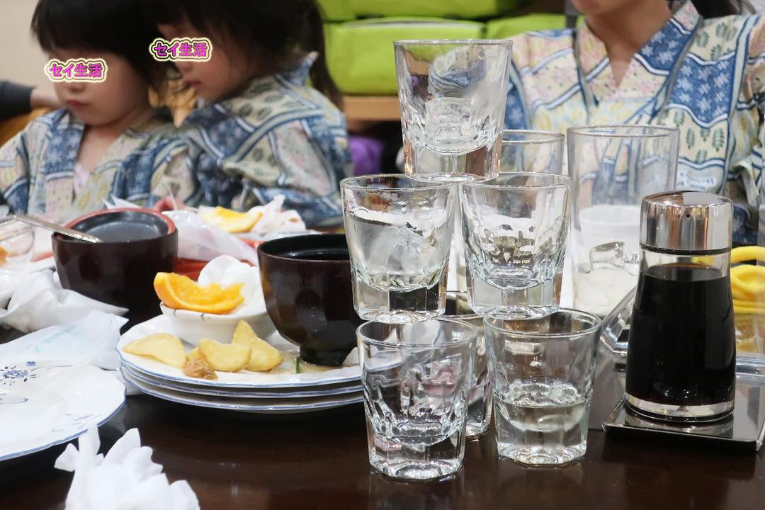 信州長野旅行 (58)