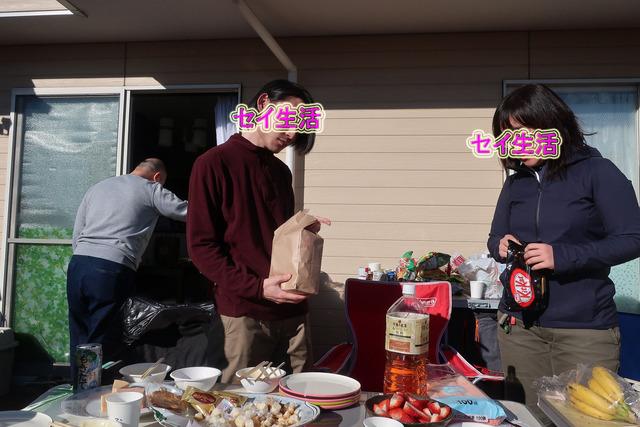 秀芸さん新年会 (15)